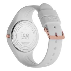 Reloj ICE WATCH Duo brillante cobre