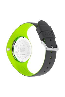 Reloj ICE WATCH Duo gris y fluor