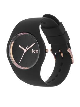 Reloj ICE WATCH Glam negro cobre