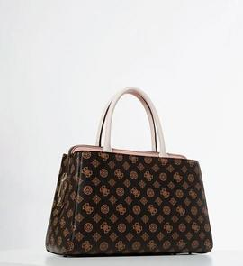 Bolso GUESS Maddy Peony