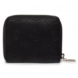 Mini Cartera GUESS Love Negra