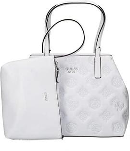 Bolso GUESS Vicky Blanco
